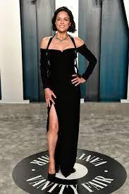 Michelle Rodriguez - Starporträt, News, Bilder