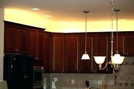 led above cabinet lighting. Shelf Lighting Over Cabinet Led Under Fixtures Rope Above I