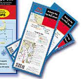 Maptech Waterproof Charts Maine Shop Shoreway Marine Maptech Waterproof Charts