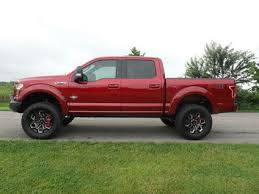 2018 ford black widow. fine widow 2017 ford f150 black widow exterior throughout 2018 ford black widow