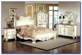 off white furniture antique white furniture bedroom off white bedroom furniture antique white furniture bedroom black