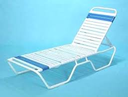 pool lounge chairs. Floating Pool Lounge Chair In Chaise Aluminum Chairs Lovely Nice Outdoor N