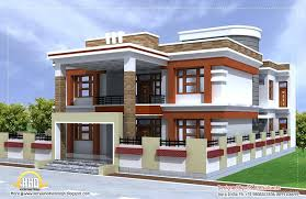 double y house plans double y house in with amazing double story house plan home design