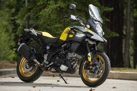 2018 suzuki 650 v strom. interesting suzuki 2018 suzuki vstrom 1000xt wheels to suzuki 650 v strom