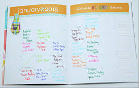monthly calenar my 2015 erin condren monthly calendar