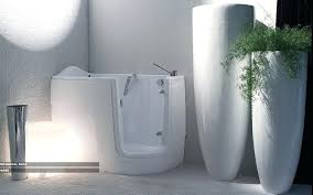 view in gallery mini bathtubs shower corner walk tub bathtub and combos for small bathrooms