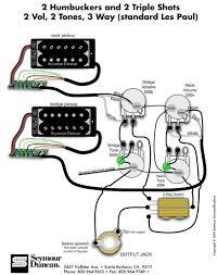 duncan wiring gibson data wiring diagram blog les paul wiring diagram duncan schematics wiring diagram gibson 3 pickup wiring duncan wiring gibson