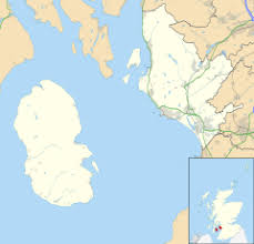 ardrossan wikipedia Map Of Ardrossan Map Of Ardrossan #43 map of ardrossan