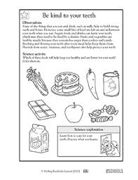 8 best stacy reading images on Pinterest   Reading worksheets together with  in addition Kamal Sharma  kksharma1  on Pinterest besides second grade math worksheets place value to 1000 8 gif  1000×1294 likewise Reading Worksheets  Antonyms and Synonyms antonym worksheet in addition Smiling and Shining in Second Grade  Daily Practice for Second as well 2Nd Grade Suffix Worksheets Free Worksheets Library   Download and further  besides  additionally  furthermore Free Printable Christmas Math Worksheets  Addition and Subtraction. on second grade worksheets to print