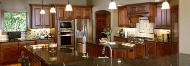 Kitchen Cabinets And Countertops Designs Kitchen Express Cabinets Countertops Showroom In