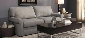 raymour and flanigan sofa and loveseat elegant leather furniture raymour and flanigan leather loveseat