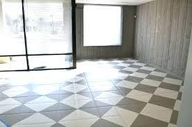 ceramic floor tile paint paint floor tile painting floor tiles paint ceramic floor tile kitchen