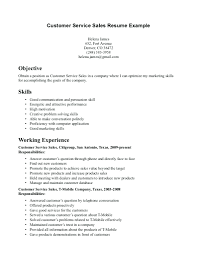 Entry Level Resume For Finance Example What Is An Sales Summary