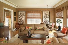 neutral living rooms decorating with