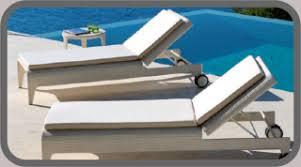 sun loungers murcia