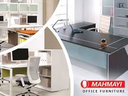 1000 ideas about affordable office furniture on pinterest best ergonomic chair office furniture and computer desks bedroommagnificent office chair performance quality