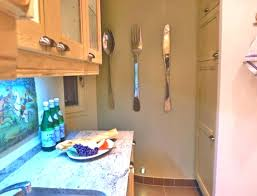 large fork and spoon wall art full size of wall spoon wall art image of large large fork and spoon wall art  on giant knife fork and spoon wall art with large fork and spoon wall art giant spoon and fork wall decor spoon