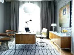 modern office rugs area rugs for office office area rugs modern credenza living room eclectic with rug arm home area rugs for office interior design styles