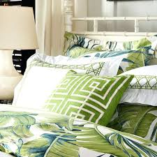 tropical print bedding tropical leaf bedding tropical print bedding uk