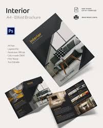 Architecture Brochure Template Architecture Brochure Templates Free Download The Best Templates 4