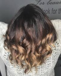 Light Brown Ombre Short Hair Top 30 Short Ombre Hair Ideas Of 2020