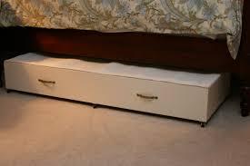 Drawers For Under Bed Under Bed Storage Drawers Queen Underbed Storage Underbed Toy