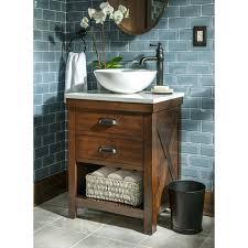 bathroom vanity combo set. Small Bathroom Sink And Vanity Combo Interesting Creative Vanities Inch Best With Tops Ideas On Glass Wall Mount Set G