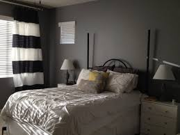 best paint color for small dark bedroom glif org good colors bedrooms image