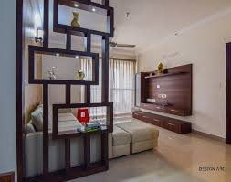 Small Picture The Change Of Tables Tv Wall Units Ahaap Duvar Anitesi Pictures