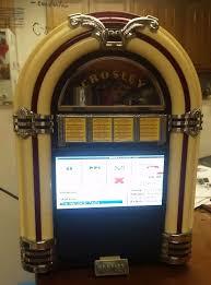 picture of raspberry pi pandora s jukebox