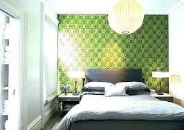 green bedroom ideas mint green bedroom walls bedroom ideas with green walls bedroom green wall gray