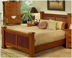 henredon bedroom furniture. henredon bedroom furniturehenredon furniture landscape clash house online r