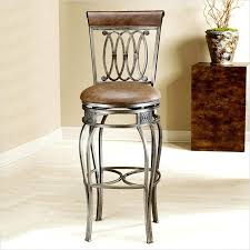 32 inch bar stools. Wonderful 32 Inch Bar Stool Outstanding Wallpaper For Stools Ordinary . S