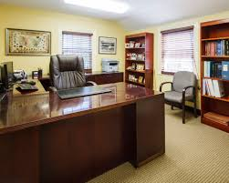 Law office interior Small Rothkoff Law Office Interior Renovation Cherry Hill Nj The Bannett Group Rothkoff Law Office Interior Renovation Cherry Hill Nj The