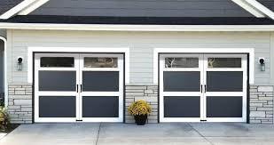 garage door company in prosper tx garage door repair replacement