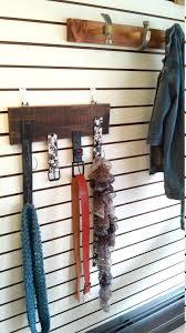 Boat Oar Coat Rack Boat Oar Coat Stand Free Shipping Handyman Or Woman Gift Hammer Coat 41