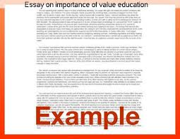 favorite write essay yourself in french