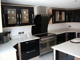 Small Picture Wonderful Modern Kitchen 2017 Contemporary Designs Kithcen