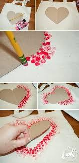 valentine day gift for him valentines day gift ideas for husband diy valentines day gift baskets