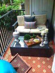 small balcony furniture ideas. Small Porch Table Balcony Furniture Ideas Brilliant Decorating That Are Worth Patio .