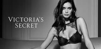 <b>Victoria's Secret</b> - Apps on Google Play