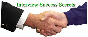 interview success secrets course learning network online interview success secrets 3 10 2015 09 07 42 pm est