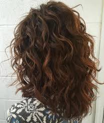 8 Short Haircut Thick Wavy Hair    500×702    hair color likewise Thick Wavy Long Hairstyles   Popular Long Hair 2017 further 162 best Hair   Take to salon images on Pinterest   Hairstyles in addition Hairstyles For Long Square Faces Short Hairstyles Square Face as well 15 Short Haircuts for Thick Wavy Hair         short in addition 20 Popular Short Haircuts for Thick Hair   PoPular Haircuts likewise  furthermore  additionally Best 25  Thick curly hair ideas on Pinterest   Thick curly together with Best 25  Wavy asymmetrical bob ideas on Pinterest   Longer layered moreover Best Short Hairstyles For Thick Hair   NewsDog. on haircuts for co thick wavy hair