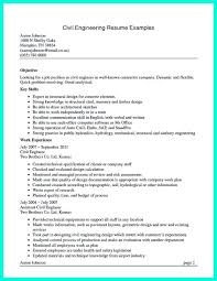 Resume Format For Engineering Fresher Free Download Salumguilherme