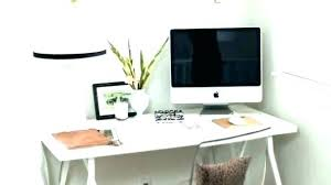 unique computer desk design. Small Bedroom Desk Ideas Gorgeous Cool Desks For Student Cute Spaces Go Unique Computer Design R
