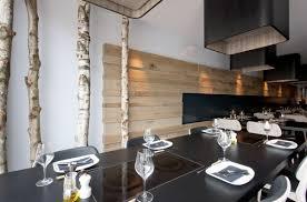 Cachehttpwwwactionnldecoratieinterieur Eur 598 Hanglamp