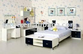 child bedroom furniture – art-eco.info