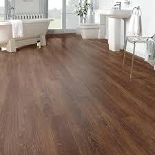 karndean vinyl planks flooring thickness