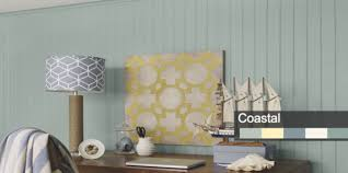 cottage paint colorsChoosing Paint Colors  The Coastal Cottage Company