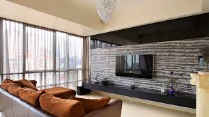 Tv Units Design In Living Room Living Room Interior Design Specially Tv Unit Part 4 Youtube